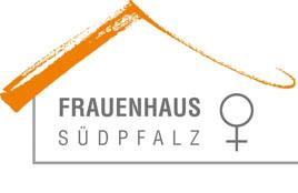 Frauenhaus Landau